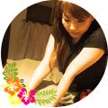fujiki_miki